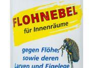 BIO SCHUTZ Flohnebel Art Nr