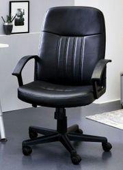 Bürosessel Drehstuhl Drehsessel Bürostuhl Büromöbel
