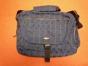 Eastpak College Tasche Notebook Tasche