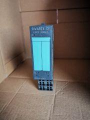 Siemens Simatic ET200S 7MH4920-0AA01 7MH4
