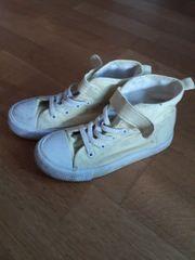 Sneakers Gr 29