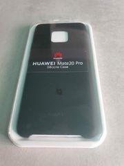 Neu original Huawei Mate 20