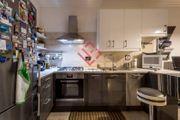 Luxury Estate Roma Italia bietet