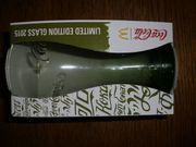 McDonald s Cola Glas Neu