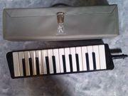 Melodika Piano 26 von Hohner