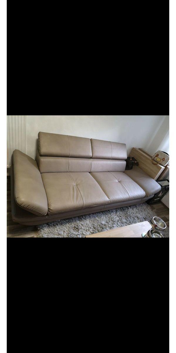 Komplette Wohnzimmer Einrichtung zu verkaufen