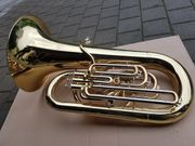 Es-Tuba Thommann