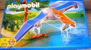 Playmobil 4173 PTERANODON