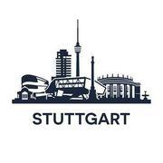 Umzug Hilfe Service Stuttgart und