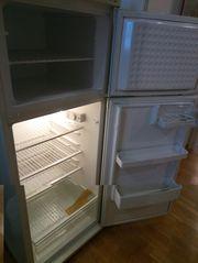 Kühl-Gefrier-Kombination 222 l