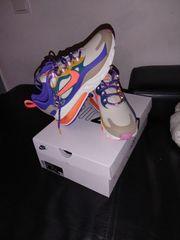 Nike Air Max 270 React -