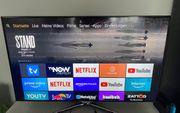 Samsung 3D FULL HD TV