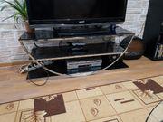 Fernseheschrank Regal