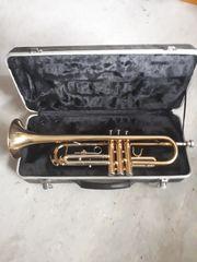 Musiktrompete
