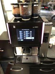 WMF Kaffeevollautomat - 1500 S