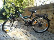 Fahrrad Pegasus Arcona 20 Zoll