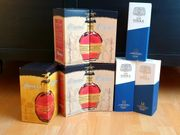 Whisky Investment Packet Bourbon Whiskey