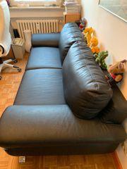 Moebel Zu Verschenken In Berlin Haushalt Mobel Gebraucht Und