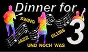 Sängerin für Dinner- Allroundband gesucht