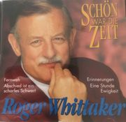 CD Roger Whitthaker