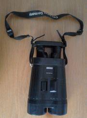 Fernglas Carl Zeiss 20X60 S