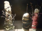 Partnerrückführung liebeszauber ritual voodoo liebeskummer