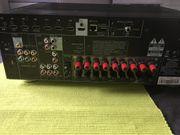 Pioneer AV Receiver VSX-922 k