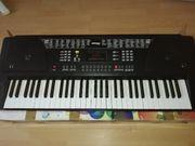 Keyboard Funkey 61 keys