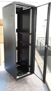 Netzwerkschrank Serverschrank HE 42 19