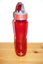 Trinkflasche CSL Plasma