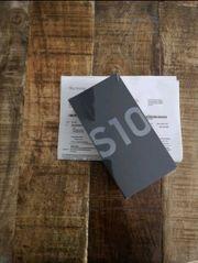 Samsung Galaxy S 10 128GB