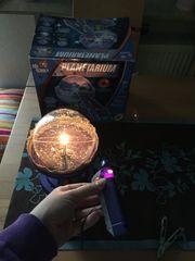 Neues Spiel Planetarium ab 6