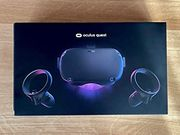 Oculus Quest 64 GB All