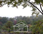 Suche Haus mit Grundstück ab