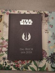 Star Wars Das Buch der