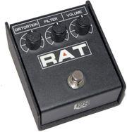 Proco Rat 2 Distortion Pedal