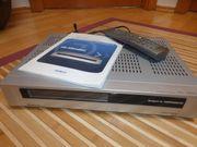 HDTV-Receiver