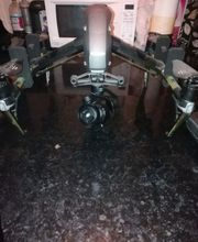 Dji Inspire 2 Drone mit