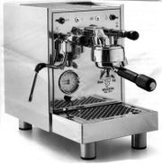 Espressomaschine Bezzera BZ 10
