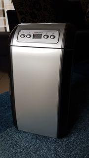 AMBIANO Kleinkühlschrank - 18 Liter - Neu