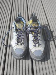 MTB Schuhe Cannondale