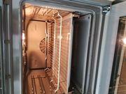 Siemens Backofen HB357 GESOW