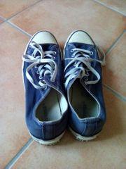 converse Schuhe niedrig