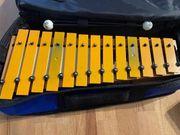 Glockenspiel Studio 49 GAd