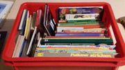 Bücherkiste noch mal Preissenkung