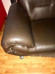 Couch für Wohnzimmer