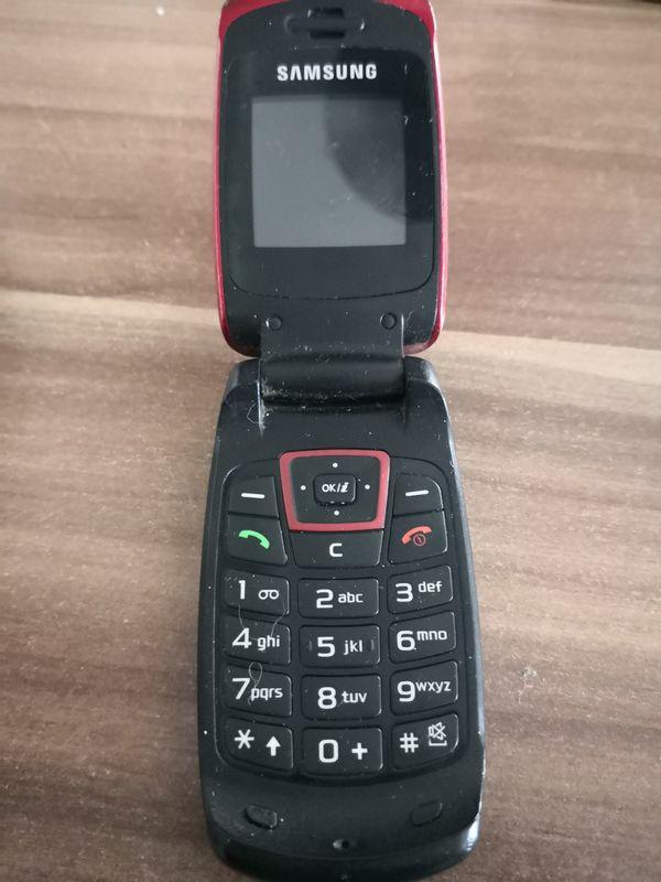 Samsung Alcatel Samei N78 Tablet