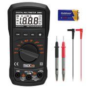 Multimeter tacklife dm03b Advanced Digital