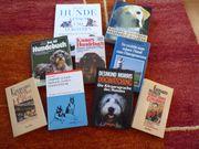 Hunde verstehen erziehen gesund erhalten