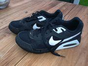 Original Nike Air Max Gr